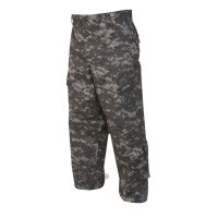 pantalon Truspec digital urban