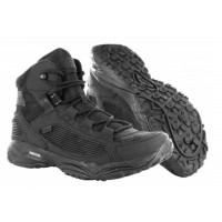 Chaussures Magnum Assault tactical 5.0