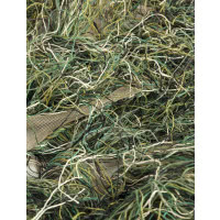 Filet de camouflage Stepland Ghillie 2 m