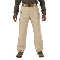 Pantalon 5.11 Tactical Taclite beige