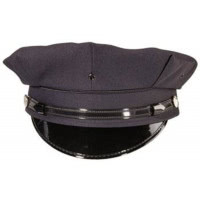 Casquette US police 2 Rothco