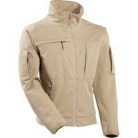 Blouson canyon coyote