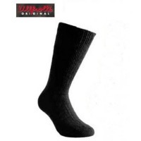 chaussettes 400grs ullfrotte WOOLPOWER