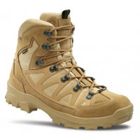 Chaussures STEALTH PLUS GTX coyote