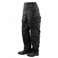 Pantalon multicam black truspec