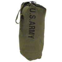 Sac paco us army