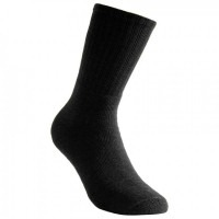 chaussettes woolpower 800 g/m²