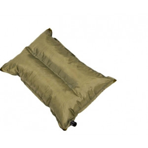 YELLOWSTONE ESSENTIAL Polaire Sac de couchage Liner