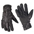 Gants Softshell Mandra Night