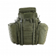 Sac à dos TACTICAL ASSAULT 90 L - Vert OD